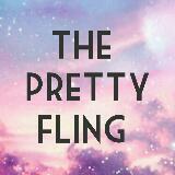 theprettyfling