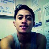 william_psa