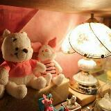 .lovely_pooh.