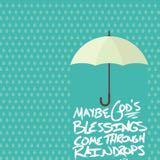 _blessings_
