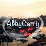 abbycarry