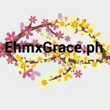 ehmxgrace.ph
