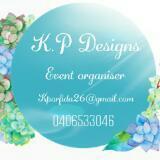 k.p_designs.