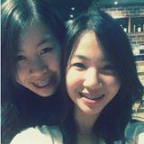 louisa_yue