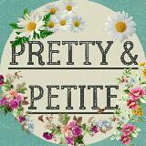 prettyandpetite