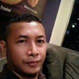 rudi_phs