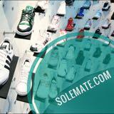 solemate.com