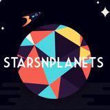starsnplanets