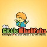 the_little_khalifahs
