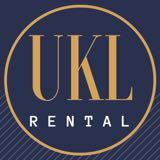 ukl_rental