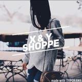 x.and.y_shoppe