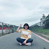 yujia0914