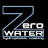 zero_water