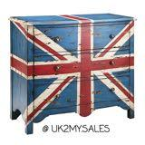 uk2my.sales