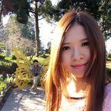 apo_huang