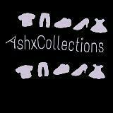 ashcollections666