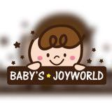 babysjoyworld