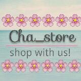cha_store