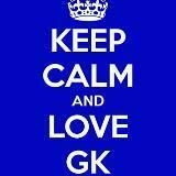 gk_closet