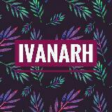 ivanarh