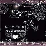 jk.dreamer