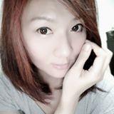 justina_wei