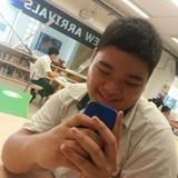 kelvin_chiew