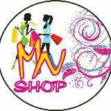 mnshop.0109