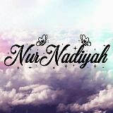 nurnadiyah