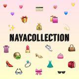 nayacollection