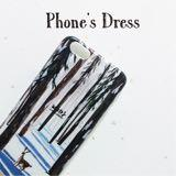 phonesdress