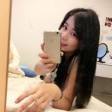 shan_shan1