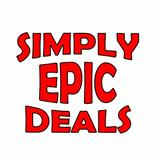 simplyepicdeals