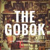 the.gobok
