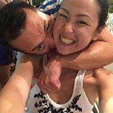 wella_khonghun