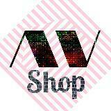 av_shop_jogja