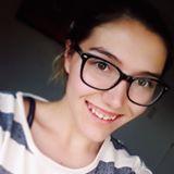 bailey_peros