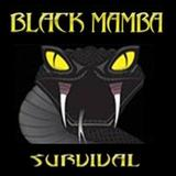 blackmambasurvival