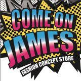comeonjamesfashion