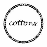 cottons_