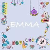 emma_ch