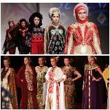fashionmuslimindonesia