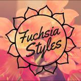 fuchsia.styles