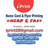 iprint28