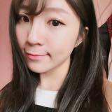 kimmy_fang