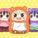koala_tea