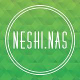 neshinas