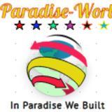 paradise-world