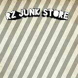 rz_junk_store