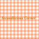 secondlicious.corner